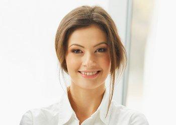 Tanya Milligan